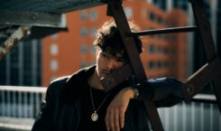 I got 5 on it : A.Chal (Episode1)