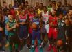 Les maillots NBA x Nike enfin disponibles