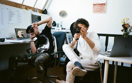 wwwesh studio, le studio créa qui crève l'écran